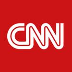 CNN Media Services profile image.