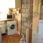Downlands Property Maintenance profile image.