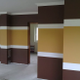 Painting Decorating Services - Roundhay-Leeds logo