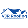 VJR Roofing services  profile image