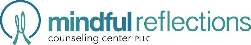 Mindful Reflections Counseling Center, PLLC profile image.
