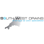 South West Drains Limited profile image.