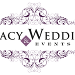 Legacy Weddings & Events profile image.