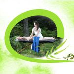 Naturall Touch - Massage profile image.