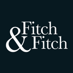 Fitch & Fitch profile image.