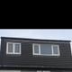 Jnr  roofing ltd logo
