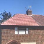 Jnr  roofing ltd profile image.