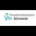 Pembrokeshire Moments profile image.
