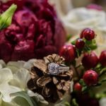 Bill's Grove Florist & Gifts profile image.