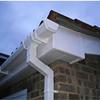 Alternative Roofline Design Limited profile image