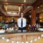 Bartenders and Day Of Coordinator WEDDINGS profile image.