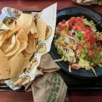 Moe's Southwest Grill profile image.