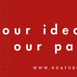 Roa Furniture profile image.