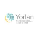 Yorlan Psychological Associates profile image.