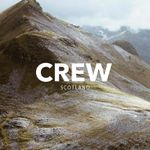 Crew Scotland Ltd profile image.