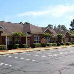 Affinity Counseling Center, LLC profile image.