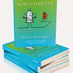 Helen Basinger's Freedom Healing profile image.