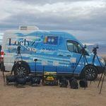 Loclyz Media Services profile image.