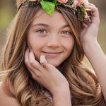 J&L Photography profile image.