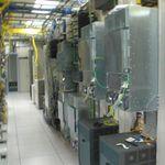 Metanet profile image.