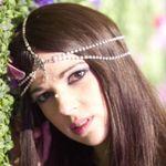 JEWISH HYPNOSIS profile image.