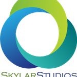 SkylarStudios-Triad profile image.