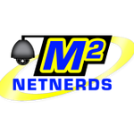 M2 NETNERDS profile image.