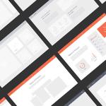 Syntropy Designs profile image.