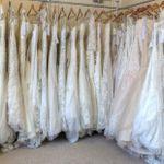 Brides & Gowns profile image.