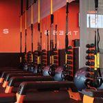Orangetheory Fitness Fort Collins - Drake Road profile image.