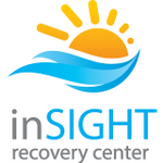 inSIGHT Recovery Center profile image.