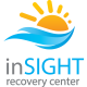 inSIGHT Recovery Center logo