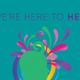 Lori Sarvis, LCSW, PA logo
