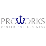 ProWorks Inc profile image.