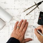 Architectural Plan Ltd profile image.