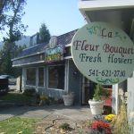 La Fleur Bouquet profile image.