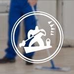 Varona's Enterprises, Inc profile image.