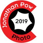 Jonathan Pow   Commercial  Editorial Photographer profile image.