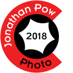 Jonathan Pow | Commercial  Editorial Photographer profile image.