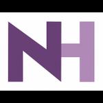 National Hypnosis profile image.