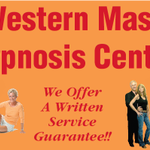 Western Mass Hypnosis Center profile image.