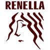 Renella Hairdressing profile image