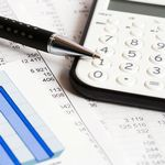PHC Accounting Auditing & Tax Solutions profile image.