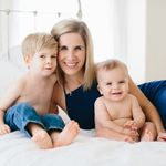 Brittany Dawson Photography profile image.
