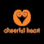 cheerfulheart profile image.