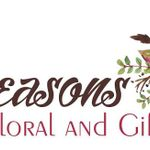 4 Seasons Floral and Gifts profile image.