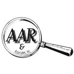 AAR & Associates Inc profile image.