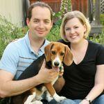 Hudson & Luros, LLP profile image.