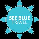 See Blue Travel, LLC profile image.