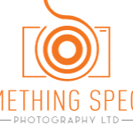 SOMETHING SPECIAL PHOTOGRAPHY LTD profile image.